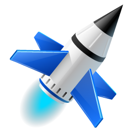 woxmarketing-seo-rocket-launch