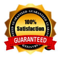 satisfaction-guaranteed-logo